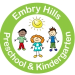 Embry Hills United Methodist Church Preschool & Kindergarten